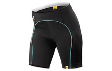 Mavic Bellissima Short Women black